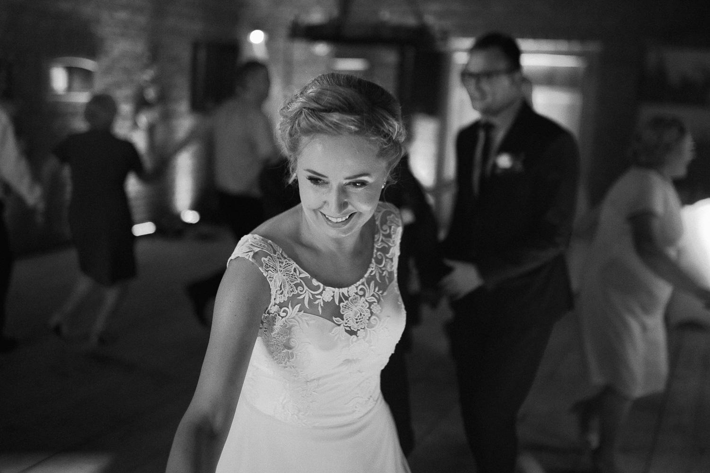 boho-wedding-tokarnia-rustykalny-slub-plenerowy-155.jpg