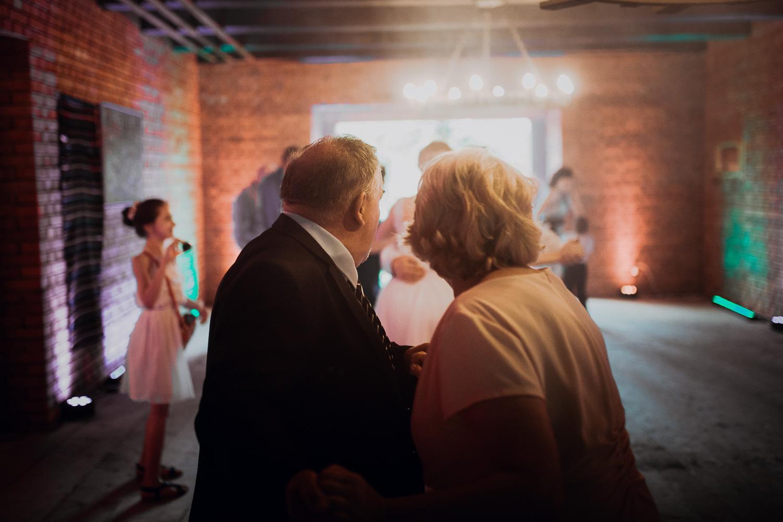 boho-wedding-tokarnia-rustykalny-slub-plenerowy-156.jpg