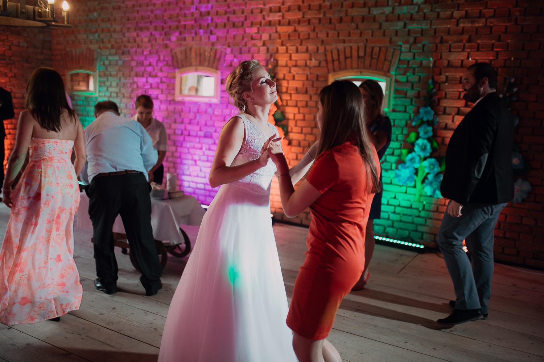boho-wedding-tokarnia-rustykalny-slub-plenerowy-166.jpg