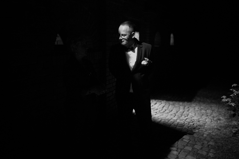 boho-wedding-tokarnia-rustykalny-slub-plenerowy-174.jpg