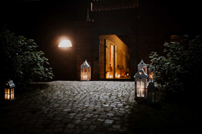 boho-wedding-tokarnia-rustykalny-slub-plenerowy-177.jpg