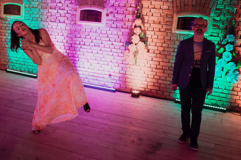 boho-wedding-tokarnia-rustykalny-slub-plenerowy-181.jpg