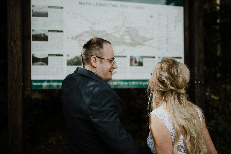 boho-wedding-tokarnia-rustykalny-slub-plenerowy-197.jpg