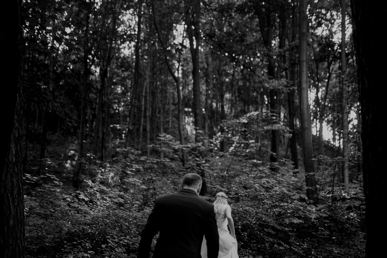 boho-wedding-tokarnia-rustykalny-slub-plenerowy-200.jpg