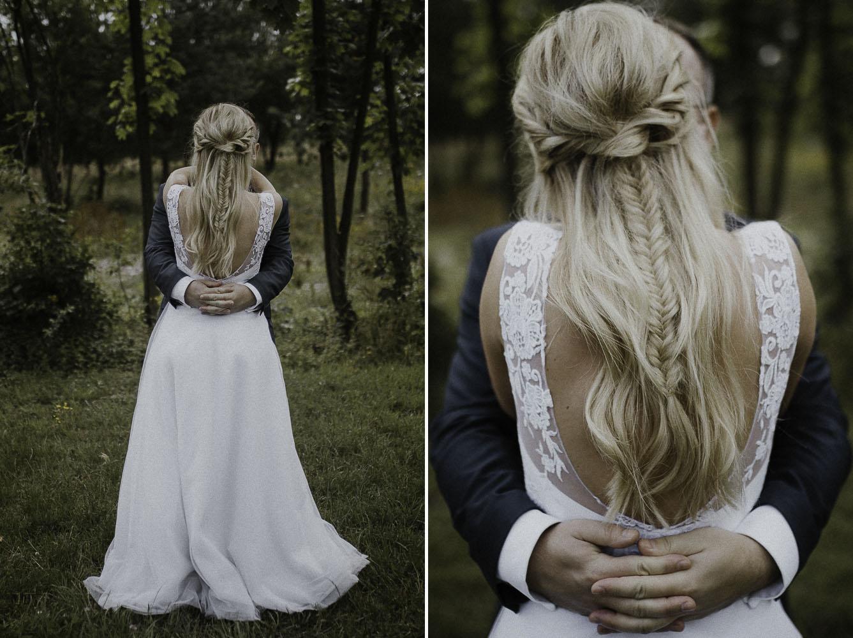 boho-wedding-tokarnia-rustykalny-slub-plenerowy-204.jpg