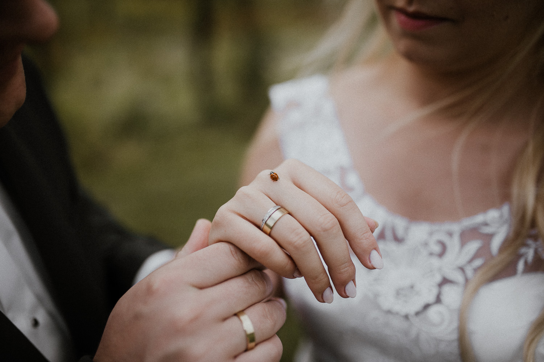 boho-wedding-tokarnia-rustykalny-slub-plenerowy-211.jpg