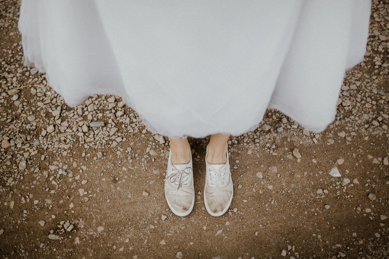 boho-wedding-tokarnia-rustykalny-slub-plenerowy-212.jpg