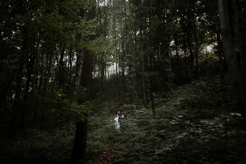 boho-wedding-tokarnia-rustykalny-slub-plenerowy-215.jpg