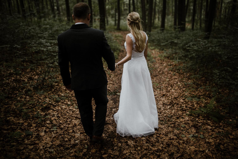 boho-wedding-tokarnia-rustykalny-slub-plenerowy-216.jpg
