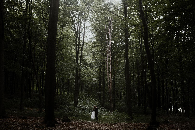 boho-wedding-tokarnia-rustykalny-slub-plenerowy-217.jpg