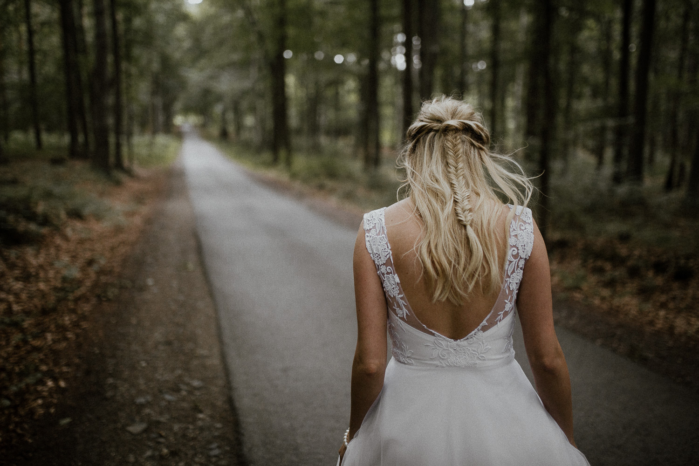 boho-wedding-tokarnia-rustykalny-slub-plenerowy-226.jpg
