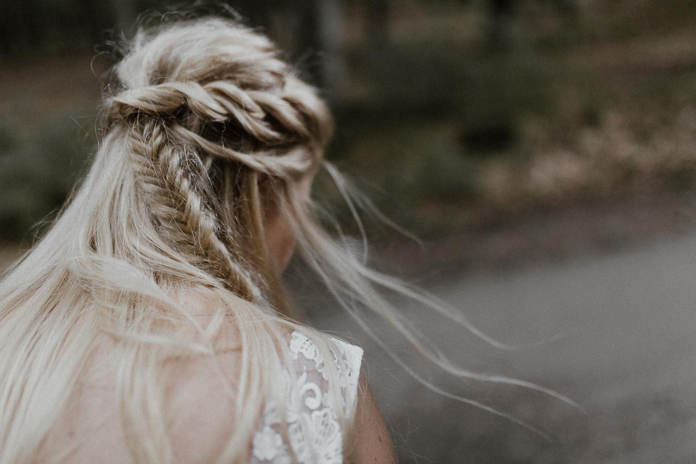 boho-wedding-tokarnia-rustykalny-slub-plenerowy-227.jpg