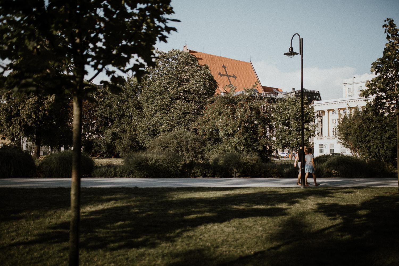 Wroclove-4.jpg