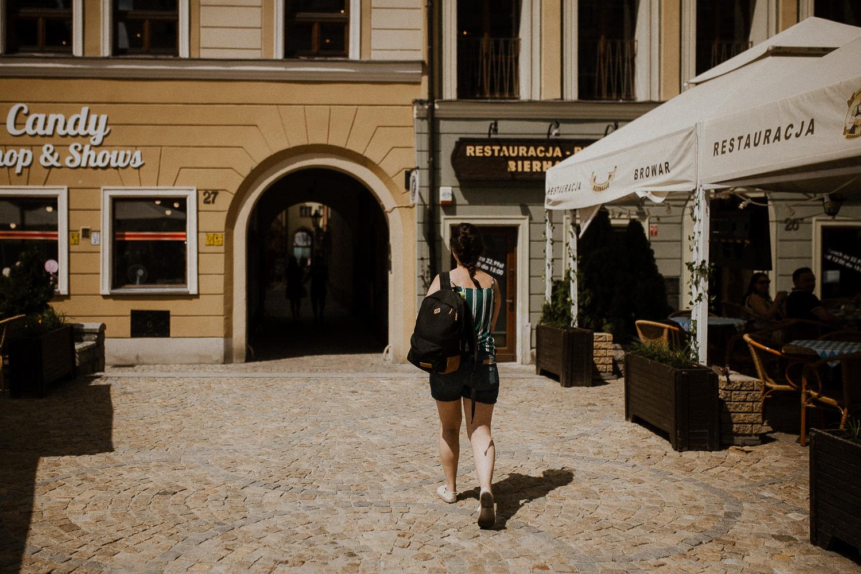 Wroclove-24.jpg