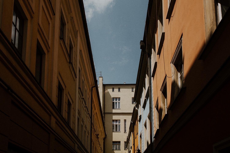 Wroclove-26.jpg
