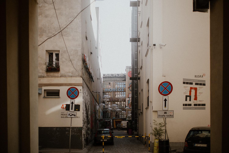 Wroclove-31.jpg
