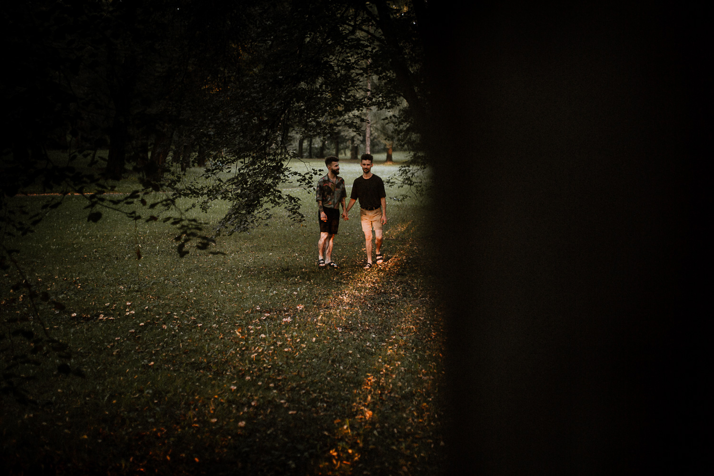 Gay-engagement-sesja-gejowska-3.jpg