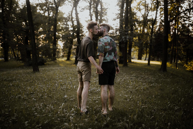 Gay-engagement-sesja-gejowska-11.jpg