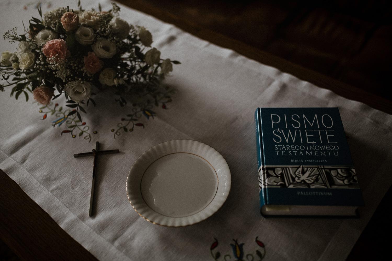 Boho-wedding-slub-rustykalny-w-Osieku-7.jpg