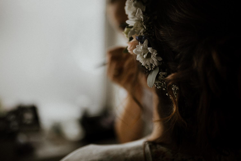 Boho-wedding-slub-rustykalny-w-Osieku-11.jpg