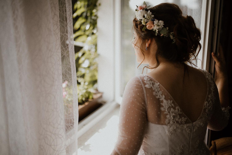 Boho-wedding-slub-rustykalny-w-Osieku-16.jpg