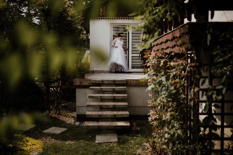 Boho-wedding-slub-rustykalny-w-Osieku-17.jpg