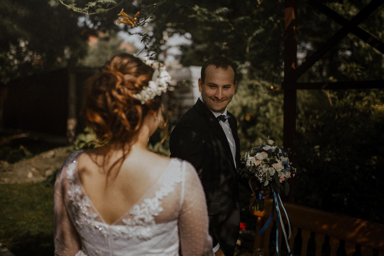 Boho-wedding-slub-rustykalny-w-Osieku-18.jpg