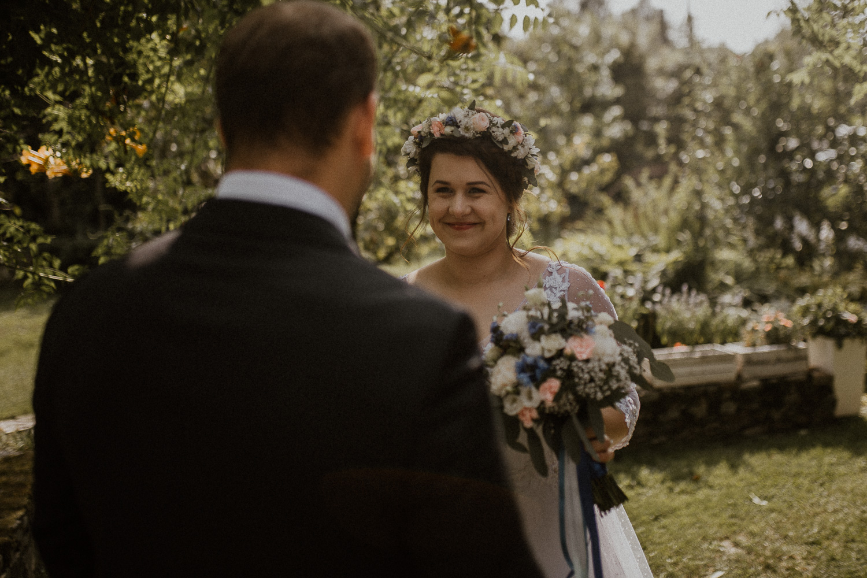 Boho-wedding-slub-rustykalny-w-Osieku-20.jpg