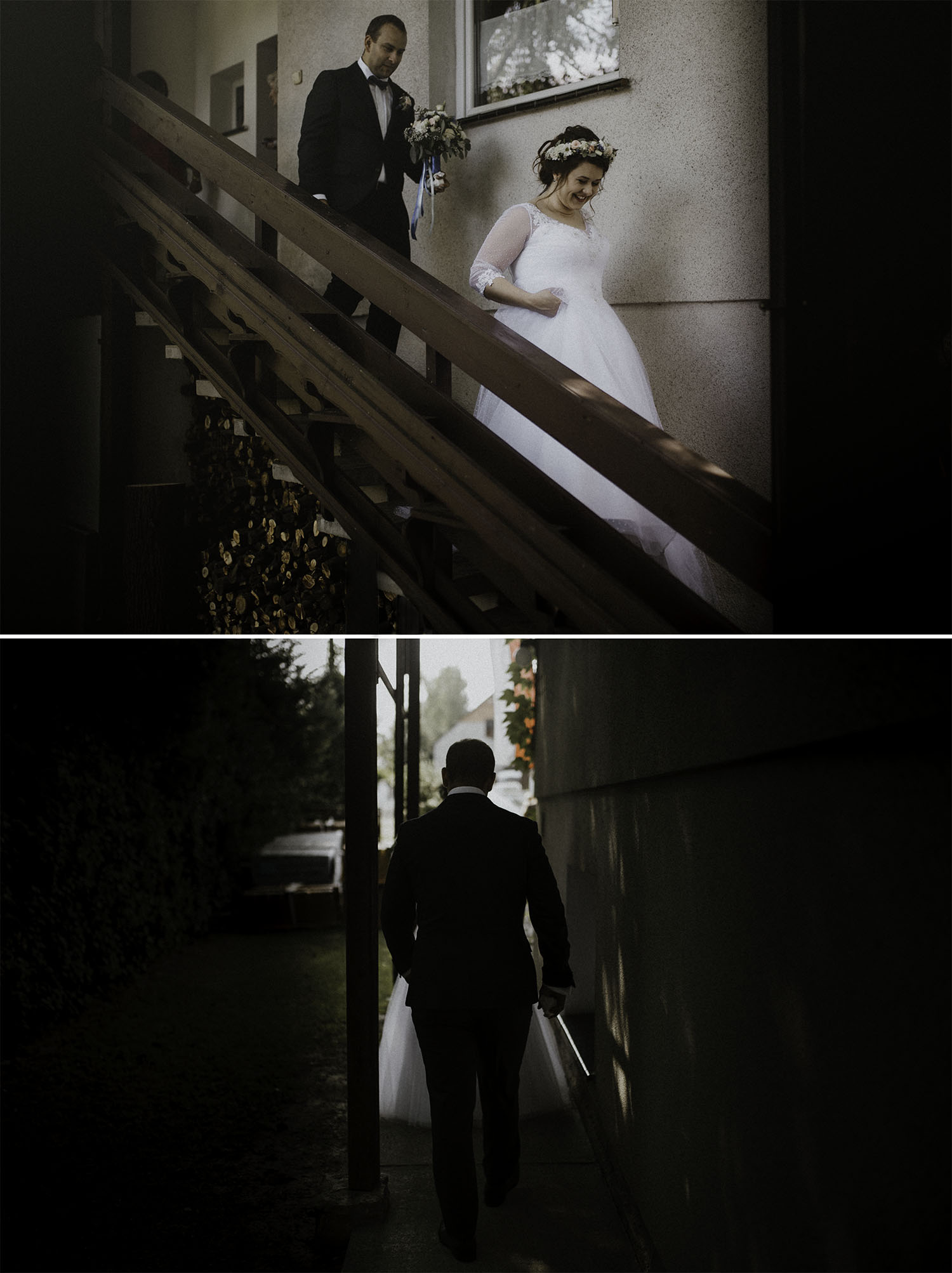 Boho-wedding-slub-rustykalny-w-Osieku-33.jpg