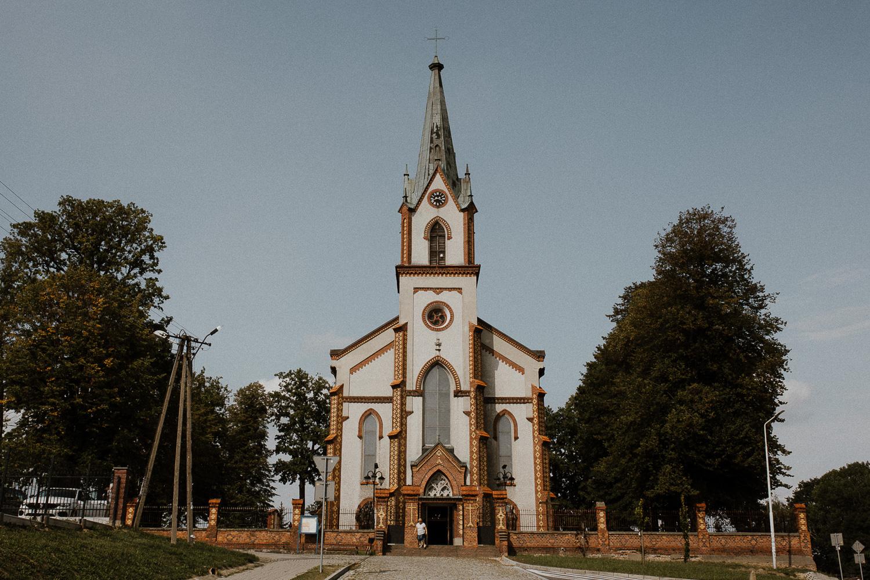 Boho-wedding-slub-rustykalny-w-Osieku-36.jpg