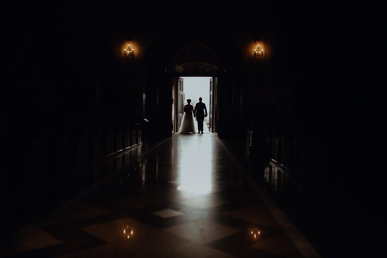 Boho-wedding-slub-rustykalny-w-Osieku-38.jpg