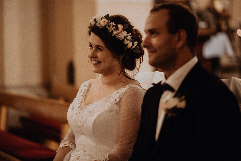 Boho-wedding-slub-rustykalny-w-Osieku-45.jpg