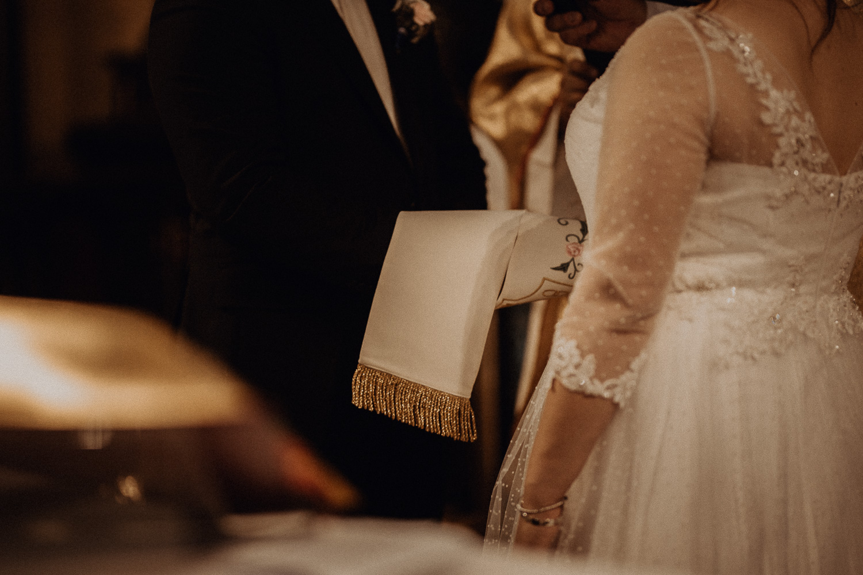 Boho-wedding-slub-rustykalny-w-Osieku-50.jpg