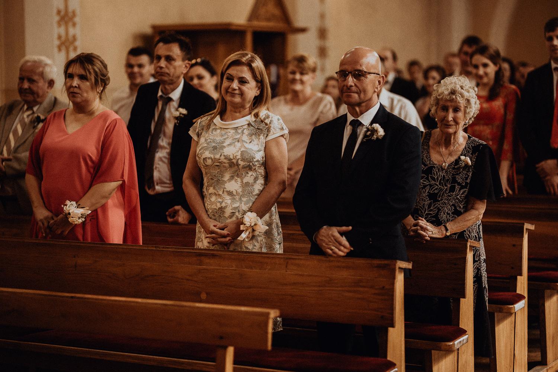 Boho-wedding-slub-rustykalny-w-Osieku-52.jpg