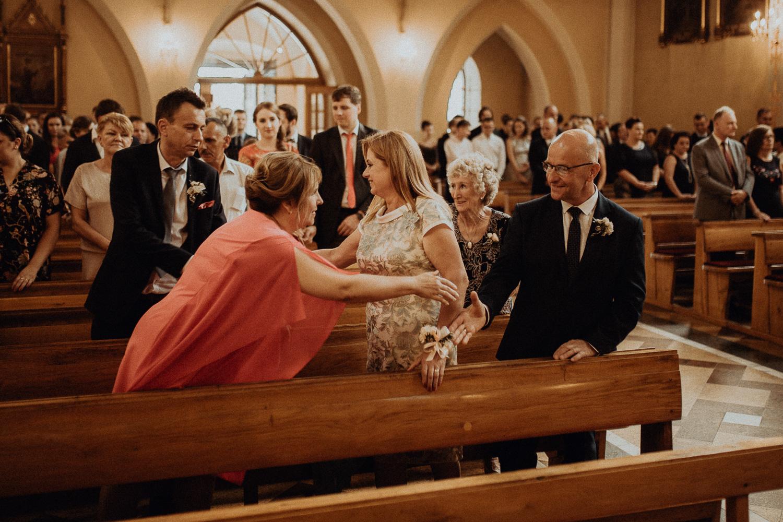 Boho-wedding-slub-rustykalny-w-Osieku-55.jpg