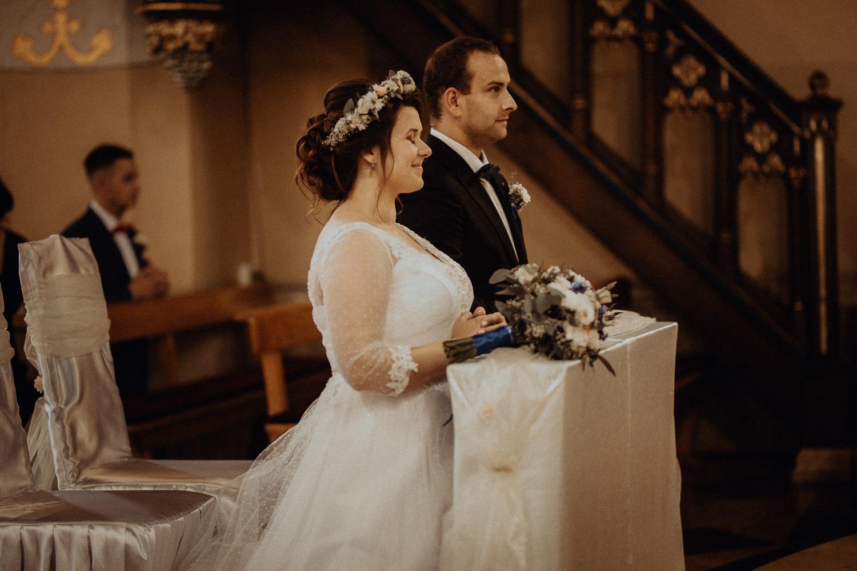 Boho-wedding-slub-rustykalny-w-Osieku-56.jpg