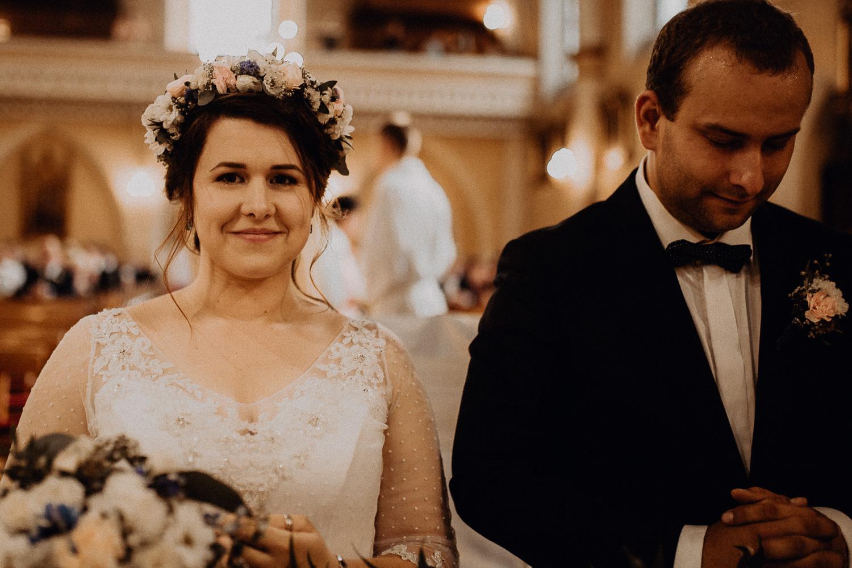 Boho-wedding-slub-rustykalny-w-Osieku-57.jpg