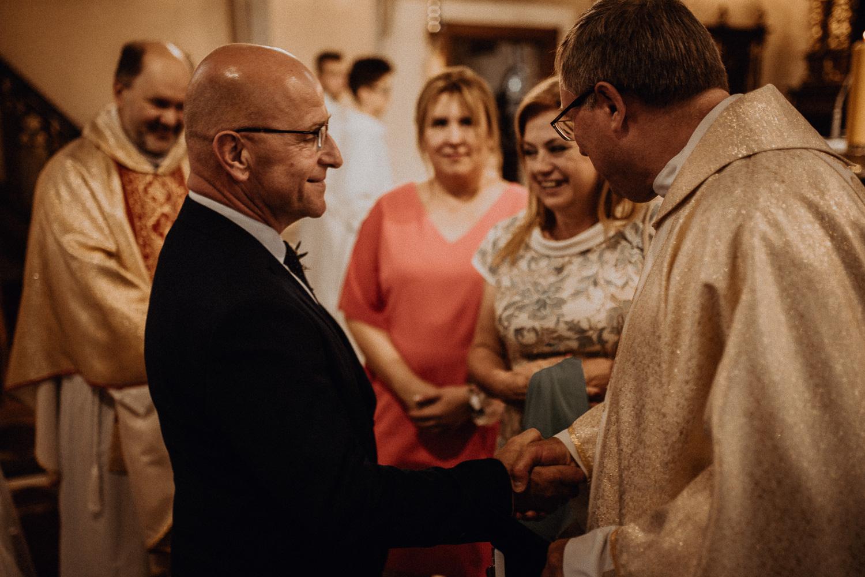 Boho-wedding-slub-rustykalny-w-Osieku-61.jpg