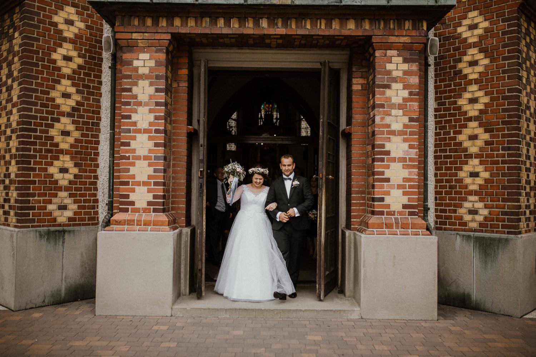 Boho-wedding-slub-rustykalny-w-Osieku-63.jpg