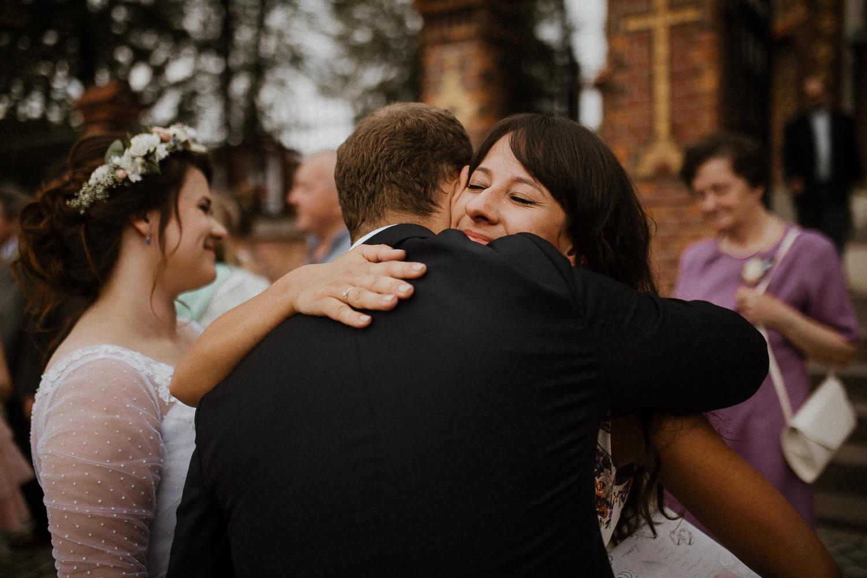 Boho-wedding-slub-rustykalny-w-Osieku-66.jpg