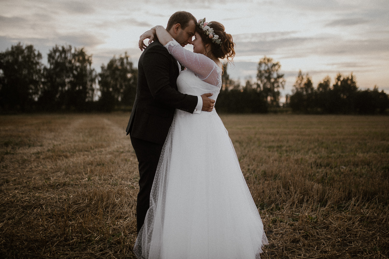Boho-wedding-slub-rustykalny-w-Osieku-70.jpg