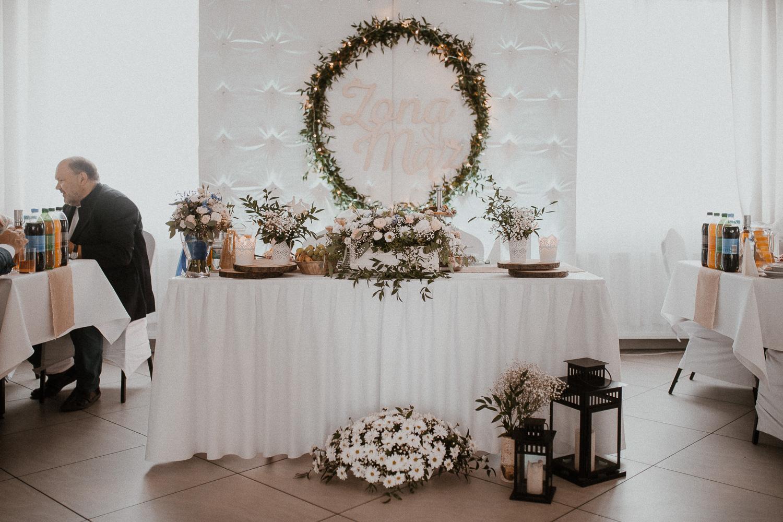 Boho-wedding-slub-rustykalny-w-Osieku-74.jpg