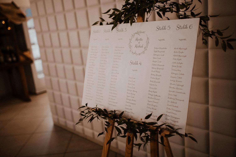 Boho-wedding-slub-rustykalny-w-Osieku-75.jpg