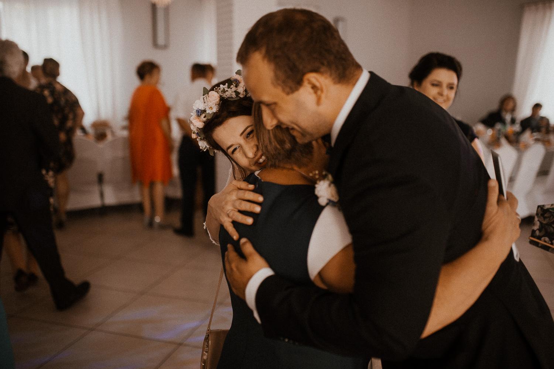 Boho-wedding-slub-rustykalny-w-Osieku-79.jpg