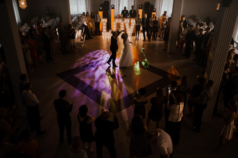 Boho-wedding-slub-rustykalny-w-Osieku-85.jpg