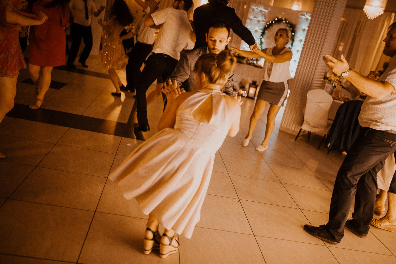 Boho-wedding-slub-rustykalny-w-Osieku-90.jpg