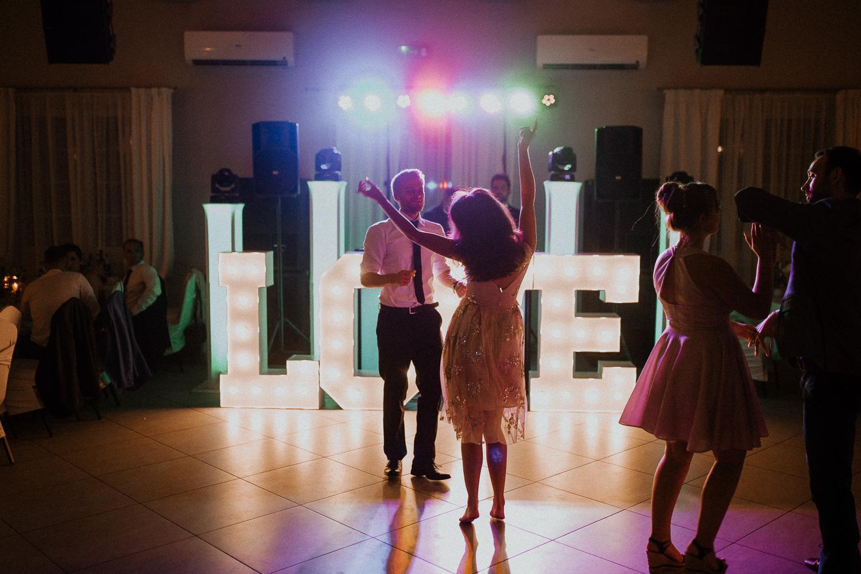 Boho-wedding-slub-rustykalny-w-Osieku-94.jpg