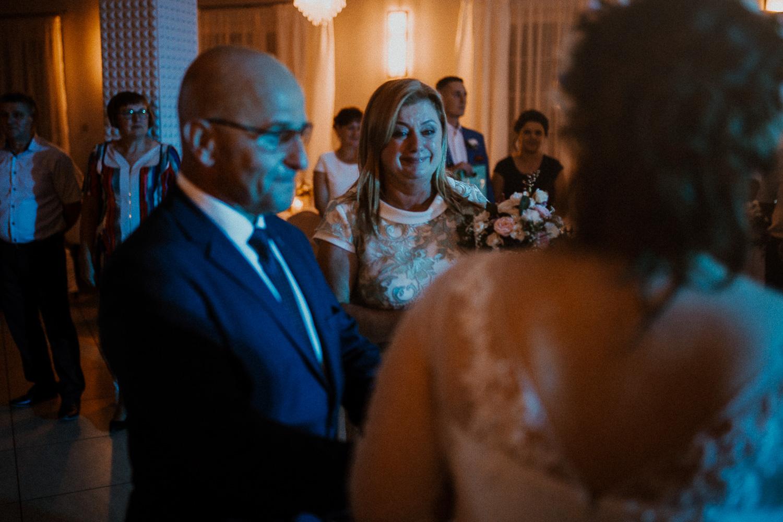 Boho-wedding-slub-rustykalny-w-Osieku-96.jpg