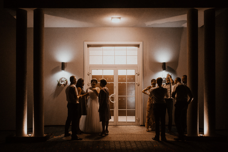 Boho-wedding-slub-rustykalny-w-Osieku-100.jpg