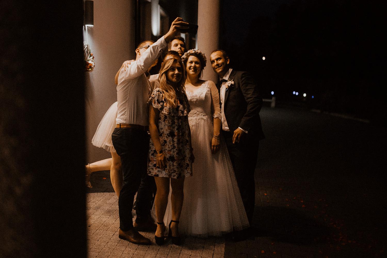Boho-wedding-slub-rustykalny-w-Osieku-101.jpg